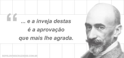 Caça Palavras - Jacinto Benavente