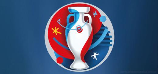Palavras Cruzadas - Eurocopa