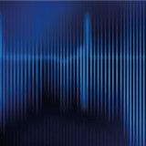 Palavras Cruzadas - Misturador de Voz