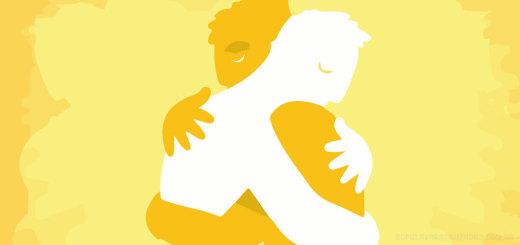 Palavras Cruzadas - Setembro Amarelo