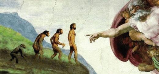 Palavras Cruzadas - Doutrinação
