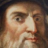 Palavras Cruzadas - Anchiano