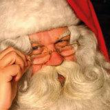 Palavras Cruzadas - Natal