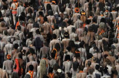 Palavras Cruzadas - Haridwar